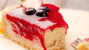 Cheesecake: Os melhores lugares para comer Cheesecake em São Paulo