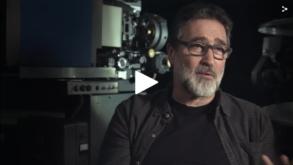 """Minissérie """"O Cinema Sonhado"""" fala sobre o cinema paulista entre 1960 e 1990"""