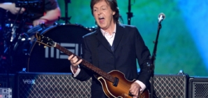 7 músicas para ouvir antes do show de Paul McCartney