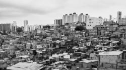 CCXP da periferia acontece neste domingo em São Paulo