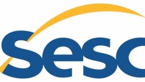 6 informações claras sobre as carteirinhas da rede Sesc SP