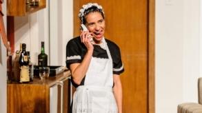 Vamos rir no teatro: 10 peças de comédia para assistir em julho