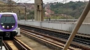 Com atraso, estação Campo Belo será inaugurada nesta segunda-feira