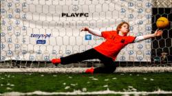 Campeonato paulista Play FC abre inscrições para edição de 2019