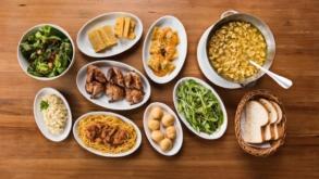 Restaurante Galeto Di Paolo cria promoções comemorativas aos 25 anos da marca