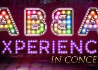 """Musical """"ABBA Experience in Concert"""" fica em cartaz por um dia em São Paulo"""