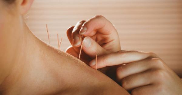 Saúde acessível: 5 tratamentos alternativos oferecidos por preços simbólicos