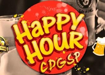Cervejaria do Gordo faz promoção para happy hours de quarta a sábado