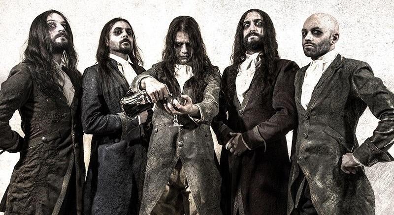 Invasão heavy metal: São Paulo recebe diversos shows do gênero até junho