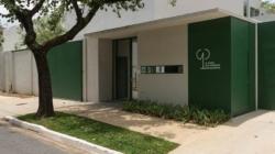 São Paulo ganha nova casa de cultura em frente ao Parque Villa-Lobos