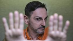 Sesc SP começa sequência de lives exclusivas de músicos brasileiros