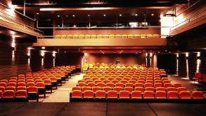 Itaú Cultural abre 25 vagas para curso gratuito de teatro