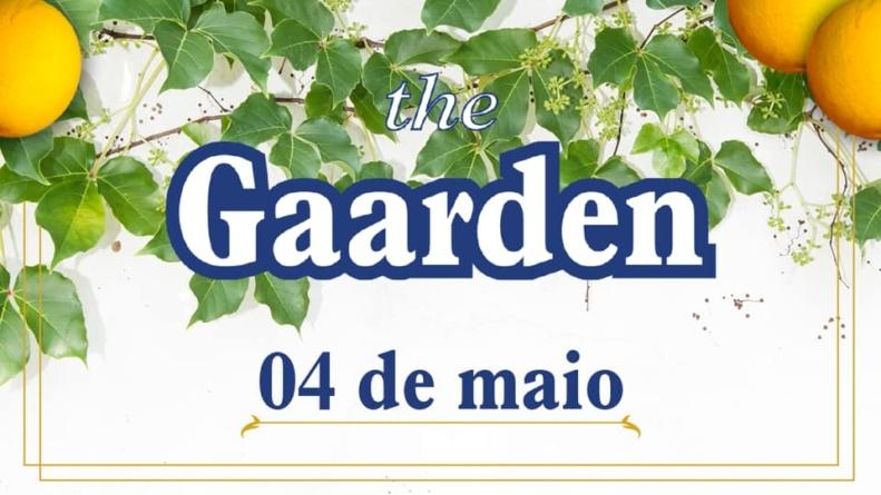 Hoegaarden promove evento com música, gastronomia e cerveja em São Paulo