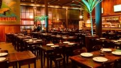 Pizzaria Nacional oferece drink especial no Dia das Mães
