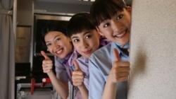 Mostra gratuita de Cinema Japonêscomeça este mês no CCBB