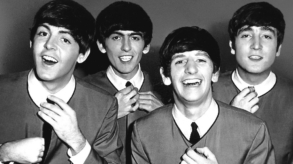 Beatles Big Band estreia temporada no Teatro MorumbiShopping