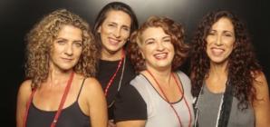 Virada Cultural terá show de choro somente de mulheres