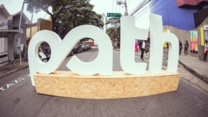 Festival Path 2019, a maior de todas as edições, acontece em junho