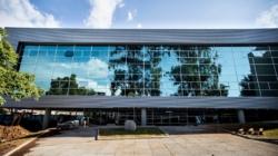Sesc Guarulhos, a mais nova unidade Sesc SP, será inaugurado neste sábado