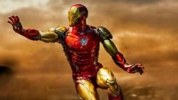 """Iron Studios promove exposição com estátuas de """"Vingadores: Ultimato"""""""