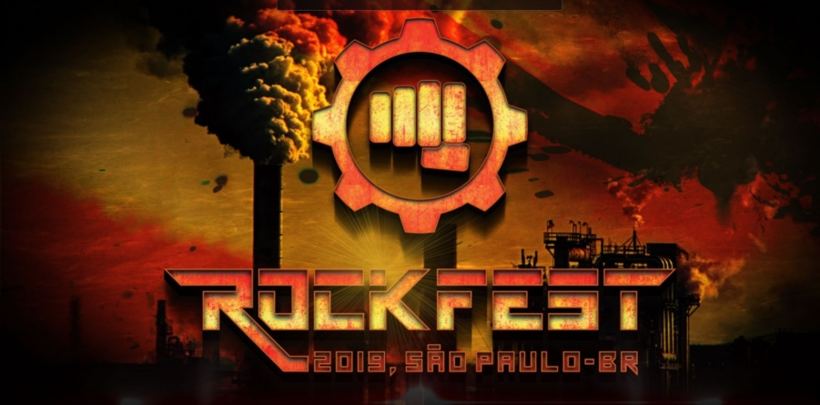 5 dicas para você curtir ao máximo o Rockfest no dia 21