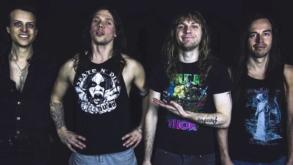 Skull Fist faz tour na América do Sul e São Paulo está na rota