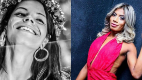 No Dia de Luta contra LGBTfobia, Sesc Vila Mariana recebe o TRANSarau