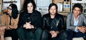 Atração do Popload Festival 2019, The Raconteurs divulga novo single