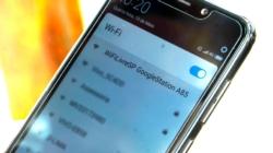 Prefeitura de São Paulo lança programa de expansão da rede pública de Wi-Fi