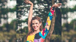 Arraial de São Paulo traz mais de 70 shows de graça