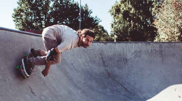 São Paulo recebe Campeonato Mundial de Skate em setembro