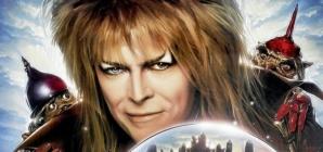 Cine Phenomena exibe filme clássico com David Bowie no próximo sábado