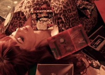 In-Edit Brasil disponibiliza documentários musicais online