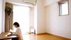 O consumismo e o minimalismo japonês