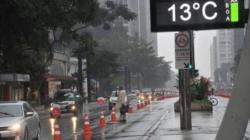 5 lugares para conhecer em São Paulo, no inverno