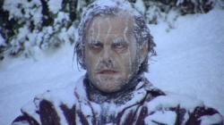 8 motivos para odiar o frio em SP