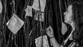 Grupo Impacto Agasias estréia documentário cênico no C.E.U Heliópolis