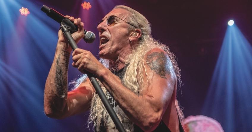 Exposição de fotos em São Paulo homenageia o rock'n'roll