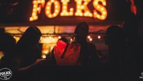 Folks Pub – Primeiro pub sertanejo chega em SP