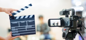 Casa Guilherme de Almeida realiza novos cursos gratuitos de cinema