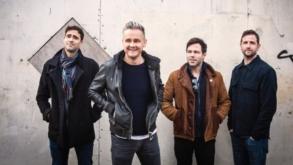 Com show confirmado em São Paulo, Keane lança novo clipe