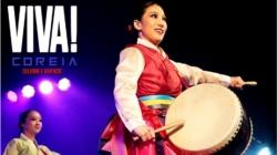 Museu da Imigração recebe evento que celebra a cultura coreana