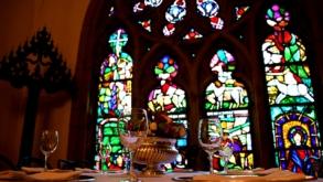 Catedral da Sé recebe Brunch e concertos em sua cripta