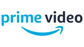 Cinco filmes para assistir no Amazon Prime