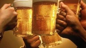 Em março vai ter open bar de cerveja no 2º IPA Day São Paulo!