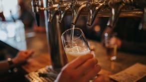4 cervejarias artesanais que você PRECISA conhecer!