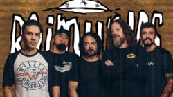 Festival João Rock terá edição on-line neste sábado