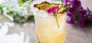 Cinco drinks com cachaça pra você aproveitar