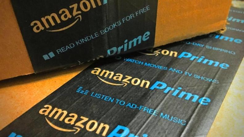 Amazon Prime chega ao Brasil com diversas novidades e benefícios