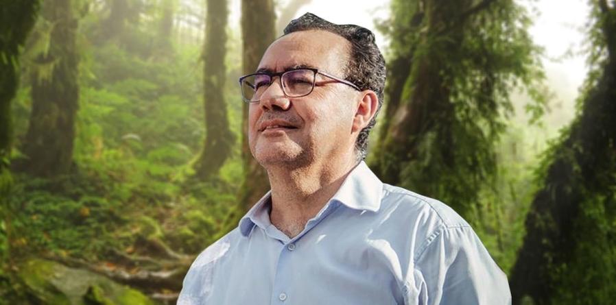 """Augusto Cury faz palestra sobre """"Gestão da Emoção no Século XXI"""""""